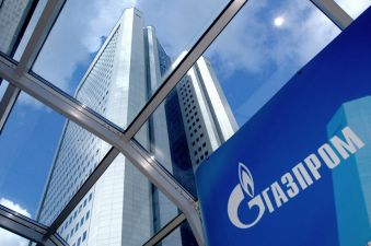 b_385_225_16777215_00_images_news_2014_Business_Gazprom.jpg