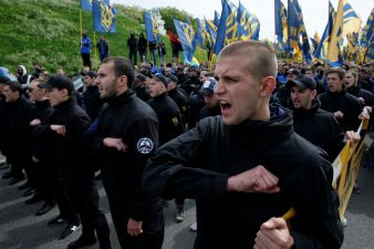 b_385_225_16777215_00_images_news_2014_Others_azov23.jpg