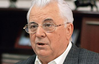 b_385_225_16777215_00_images_news_2014_Others_kravchuk.jpg