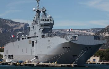 b_385_225_16777215_00_images_news_2014_Others_mistral.jpg