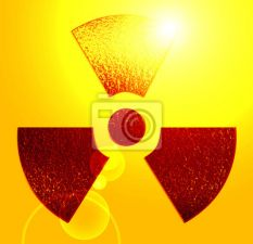 b_385_225_16777215_00_images_news_2014_Others_radioactive.jpg