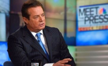 b_385_225_16777215_00_images_news_2014_Politic_manafort.jpg