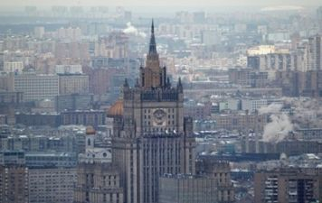 b_385_225_16777215_00_images_news_2014_Politic_moscow.jpg