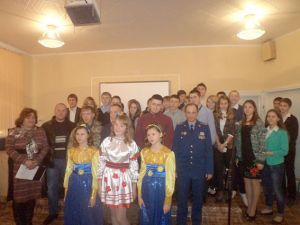 b_385_225_16777215_00_images_news_2014_the_life_of_semenivka_PM266image002.jpg