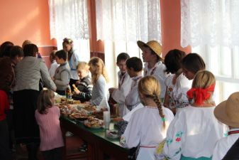 b_385_225_16777215_00_images_news_2014_the_life_of_semenivka_bogdanivka_2014_1.jpg