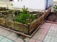 75674587_w200_h200_kupit_pletenyj_zabor.jpg