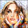 ZarinaK аватар