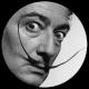 Marez аватар