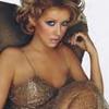 Taneka Godard аватар