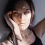 Tanika Cripps аватар