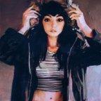 Marta аватар