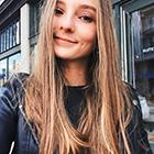 Gaina аватар