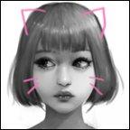 Sharana аватар