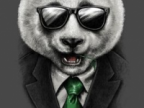 AdaMonD аватар