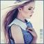 PetronilaTuller аватар