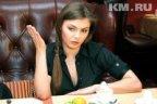 Друг Алины Кабаевой аватар