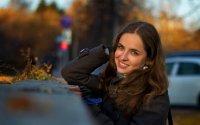 Alisa15 аватар