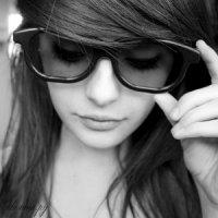Marisa аватар