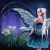 Danaya аватар