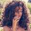 NenaJaramillo аватар