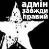 death_star